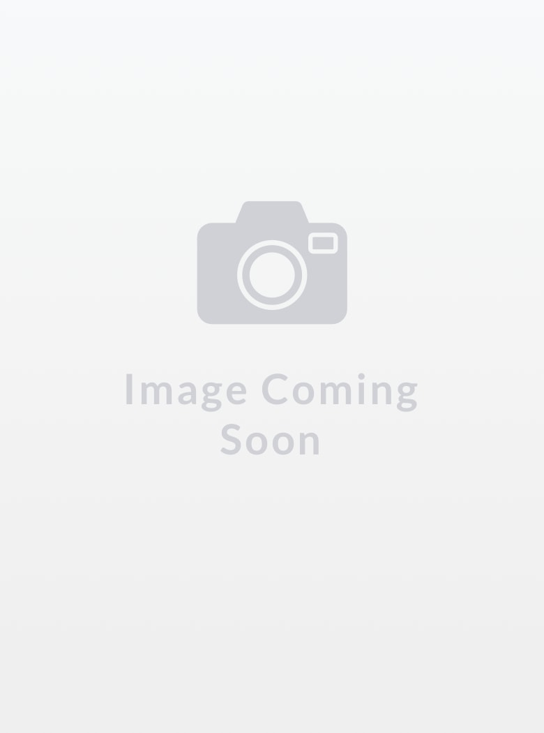 0482 - Wedgwood-Blau - Kurzarmnachtkleid aus weicher Baumwolle