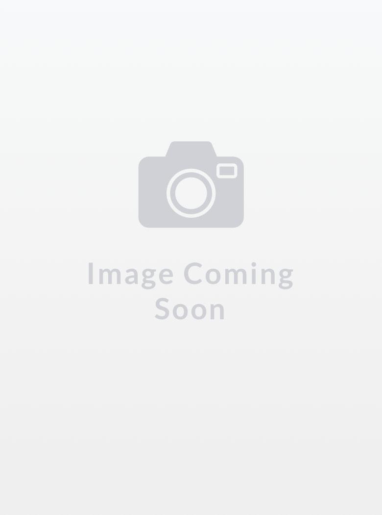 5395 - Blau - Bluse mit blauen Tupfen